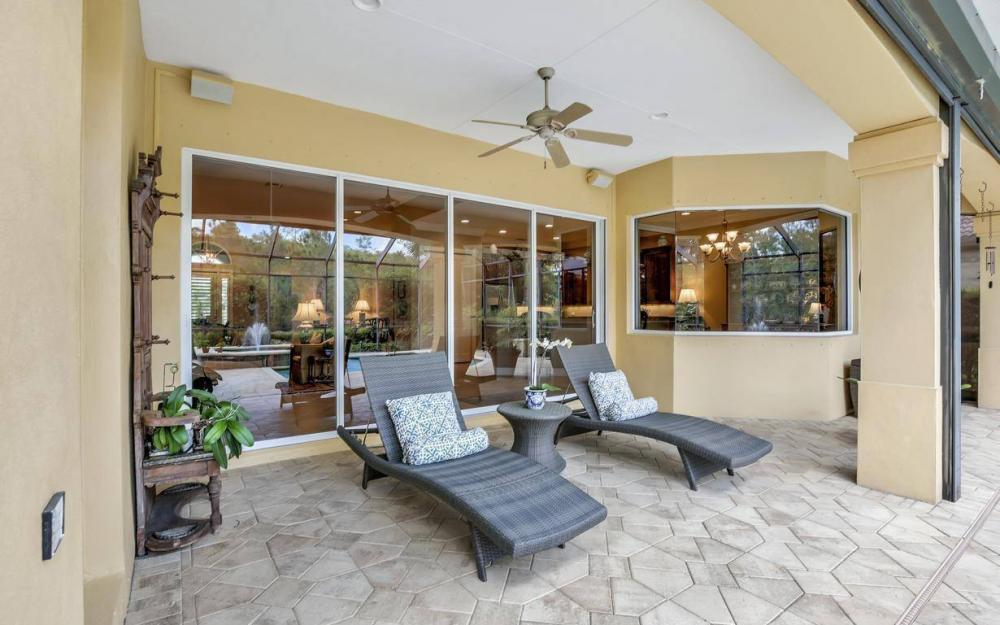 12491 Villagio Way, Fort Myers - Home For Sale 788967347