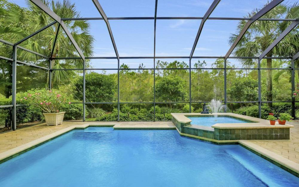12491 Villagio Way, Fort Myers - Home For Sale 1002462801