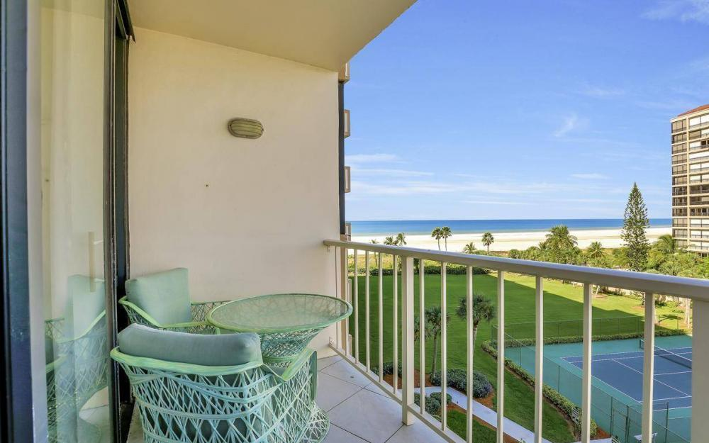 58 N Collier Blvd #612, Marco Island - Condo For Sale 507333288