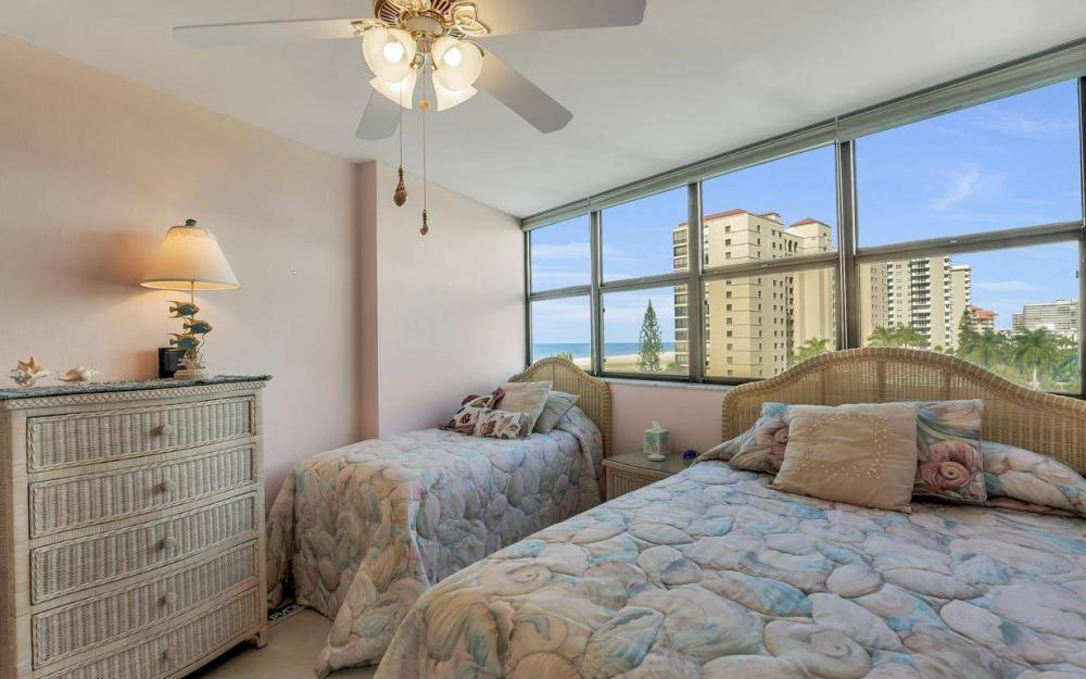 58 N Collier Blvd #612, Marco Island - Condo For Sale 1564141100