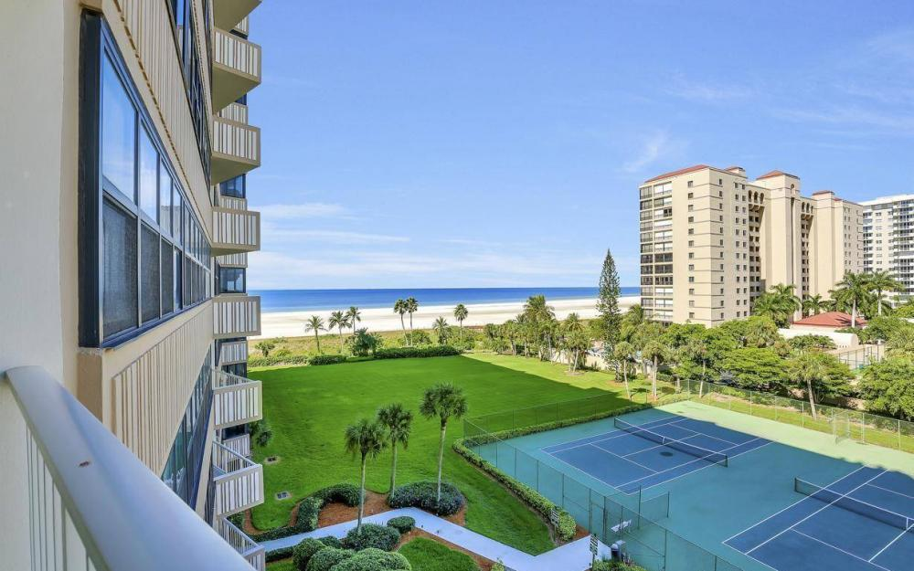 58 N Collier Blvd #612, Marco Island - Condo For Sale 2089055458