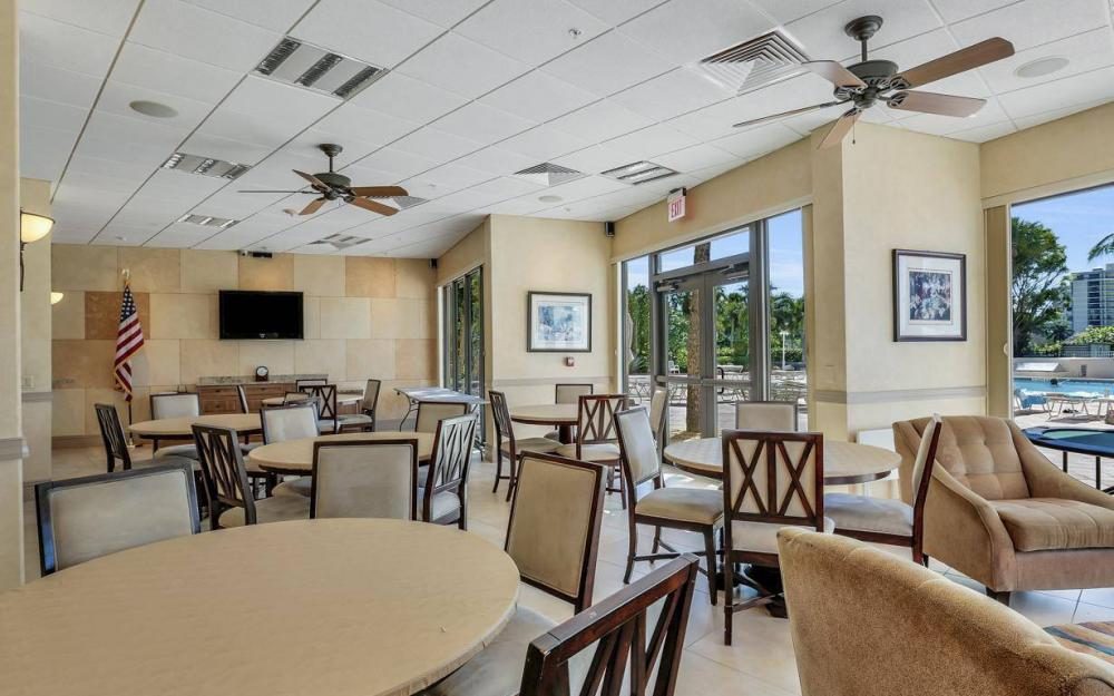 58 N Collier Blvd #612, Marco Island - Condo For Sale 1375970343