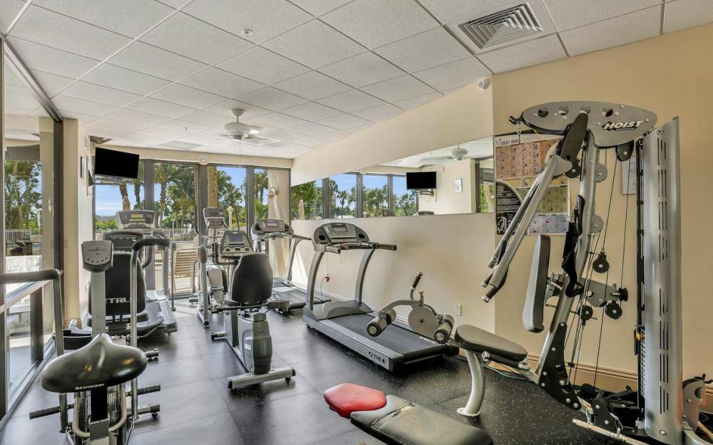 58 N Collier Blvd #612, Marco Island - Condo For Sale 272982487