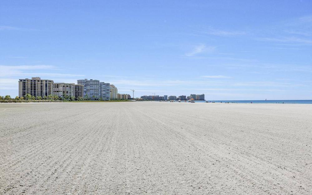 58 N Collier Blvd #612, Marco Island - Condo For Sale 1222440527