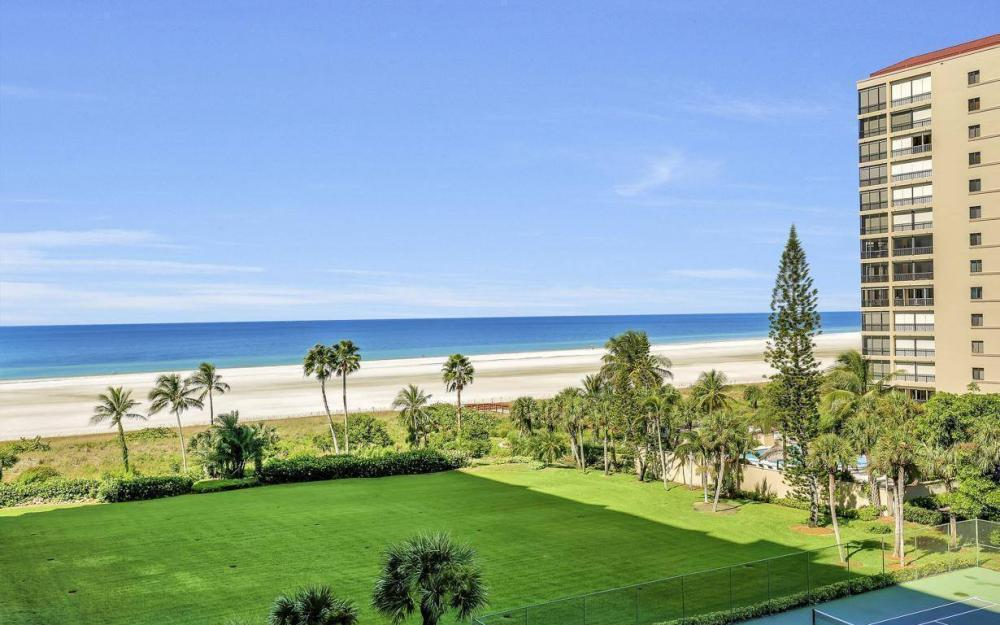 58 N Collier Blvd #612, Marco Island - Condo For Sale 61639415