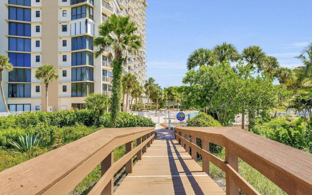 58 N Collier Blvd #612, Marco Island - Condo For Sale 900994996
