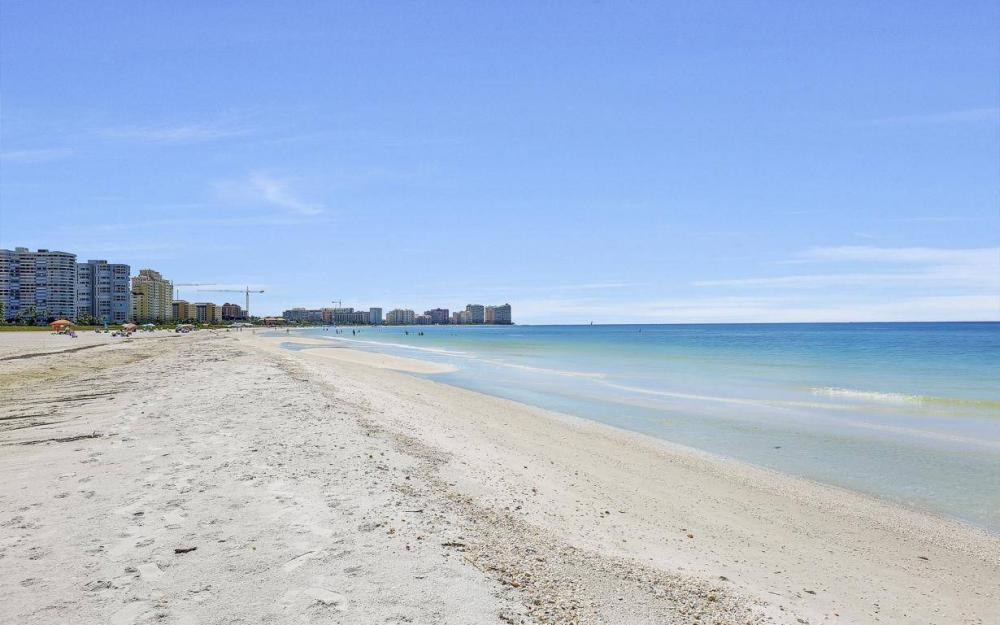 58 N Collier Blvd #612, Marco Island - Condo For Sale 1074837131