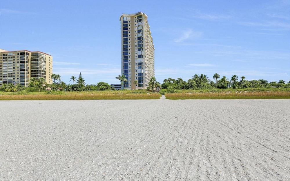 58 N Collier Blvd #612, Marco Island - Condo For Sale 1666950273