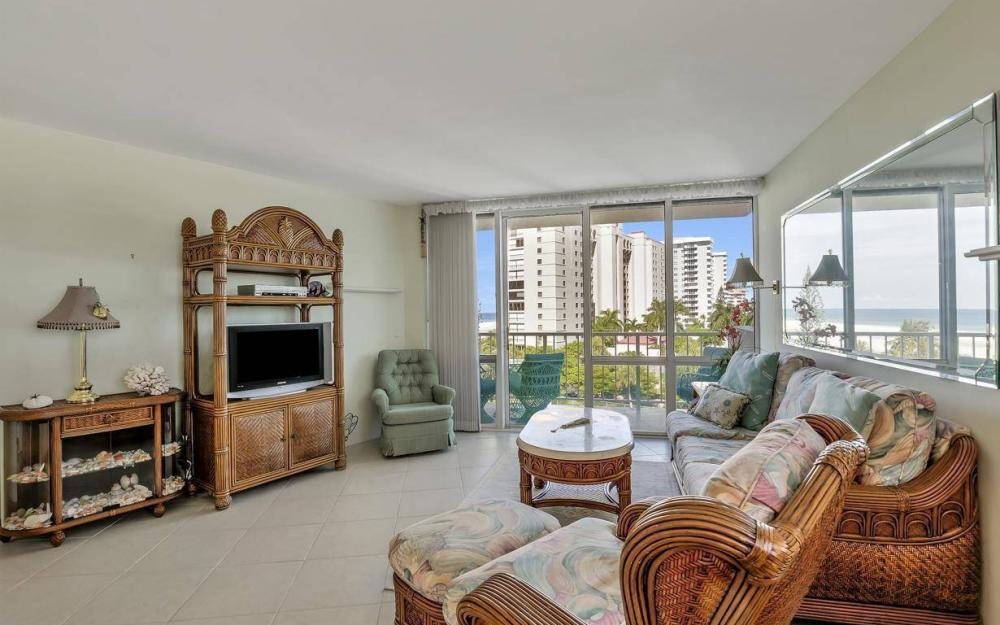 58 N Collier Blvd #612, Marco Island - Condo For Sale 1984935110