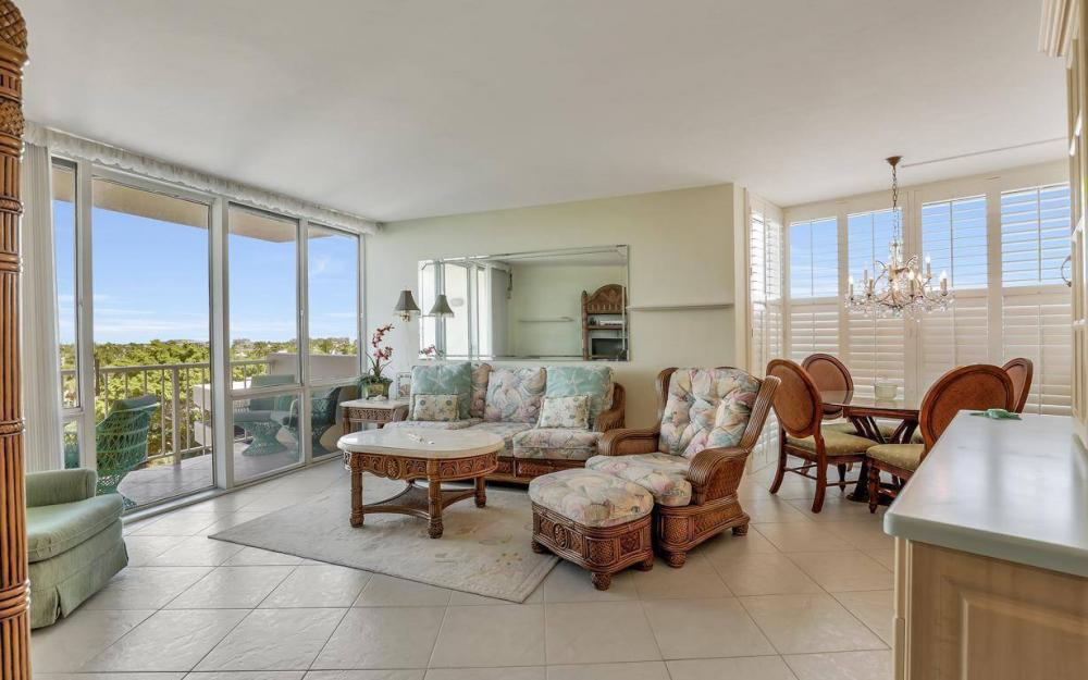 58 N Collier Blvd #612, Marco Island - Condo For Sale 634225874