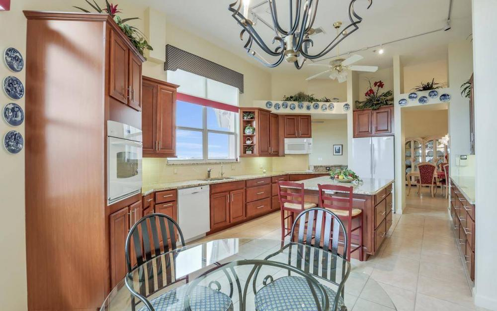 201 Vintage Bay Dr # B-33, Marco Island - Condo For Sale 1428789668