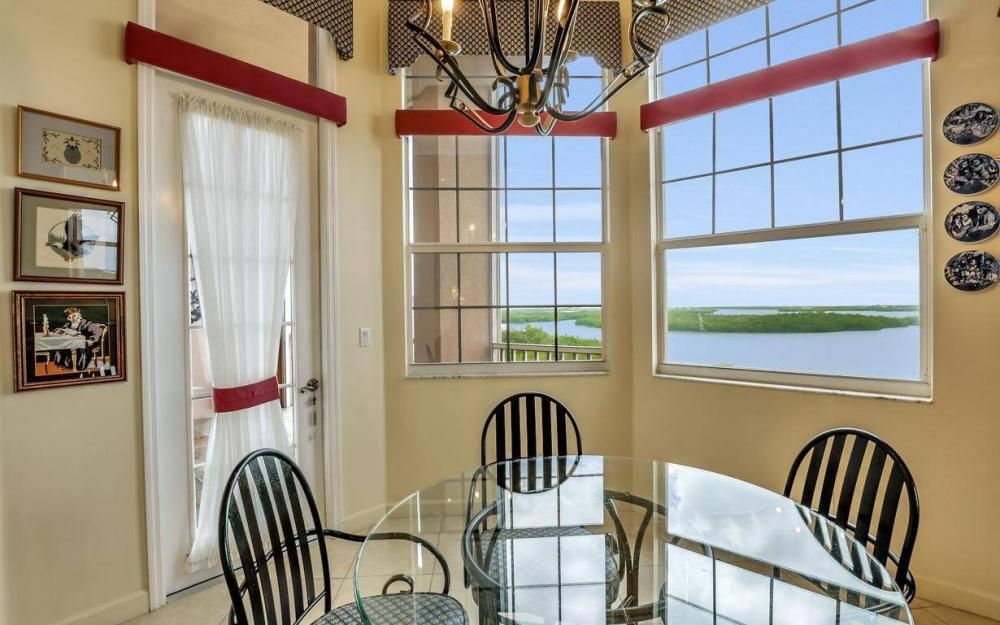 201 Vintage Bay Dr # B-33, Marco Island - Condo For Sale 2140459425
