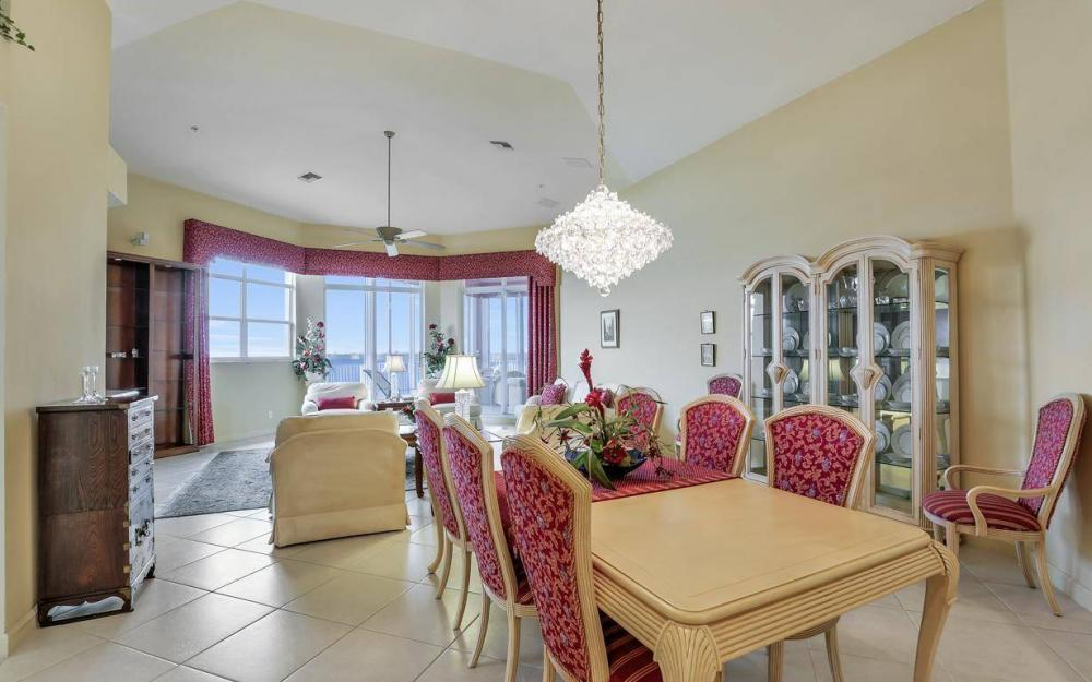 201 Vintage Bay Dr # B-33, Marco Island - Condo For Sale 1690594424
