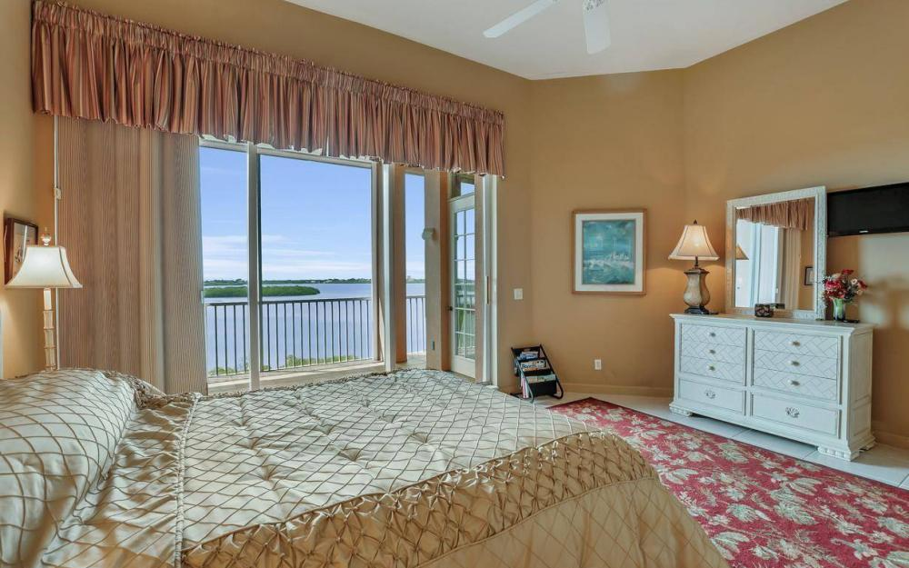 201 Vintage Bay Dr # B-33, Marco Island - Condo For Sale 565470912