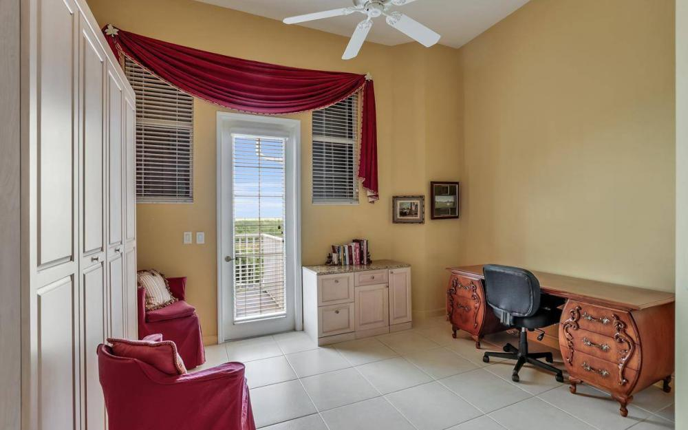 201 Vintage Bay Dr # B-33, Marco Island - Condo For Sale 1125284559