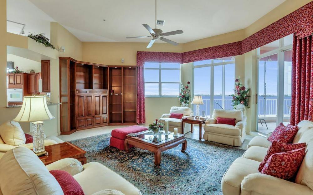 201 Vintage Bay Dr # B-33, Marco Island - Condo For Sale 1179185039