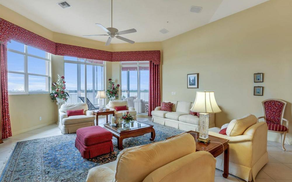 201 Vintage Bay Dr # B-33, Marco Island - Condo For Sale 957384479