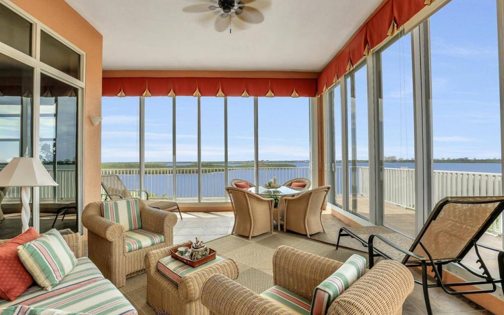 201 Vintage Bay Dr # B-33, Marco Island - Condo For Sale 1464211829