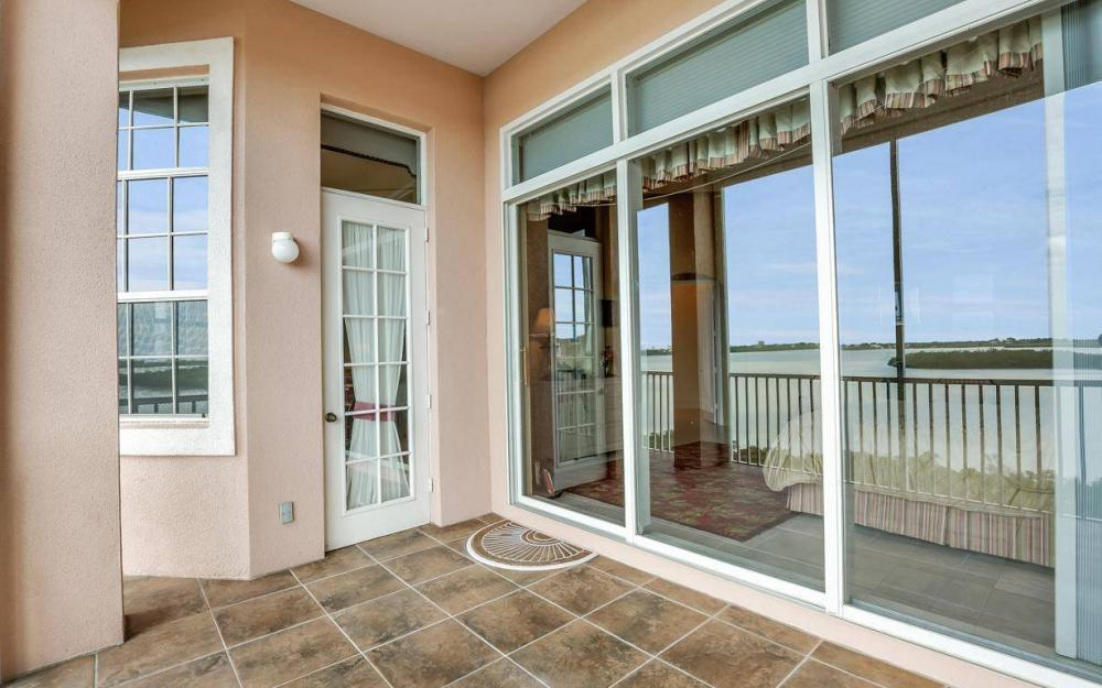 201 Vintage Bay Dr # B-33, Marco Island - Condo For Sale 938686173