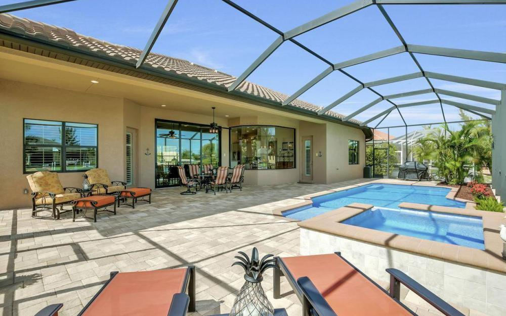 405 SW 33rd Ave, Cape Coral - Home For Sale 361286922