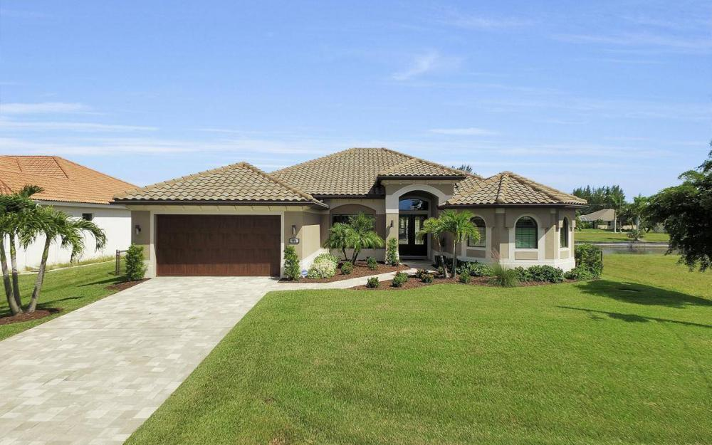 405 SW 33rd Ave, Cape Coral - Home For Sale 1632604303