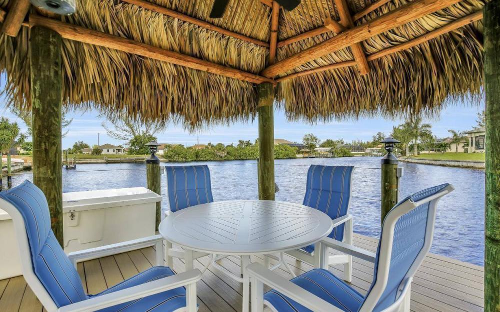 405 SW 33rd Ave, Cape Coral - Home For Sale 99554706