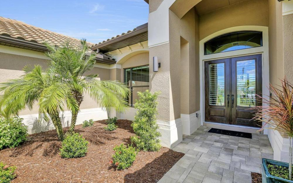 405 SW 33rd Ave, Cape Coral - Home For Sale 583149739