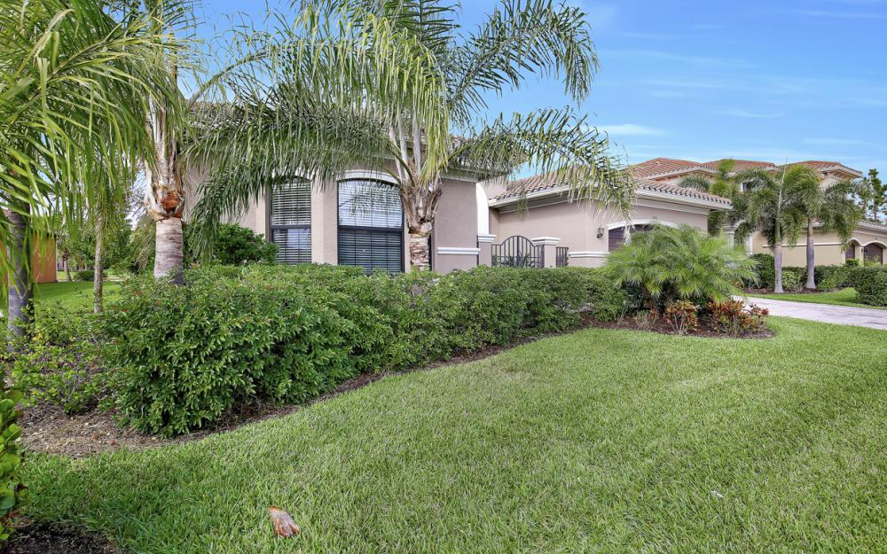 3452 Atlantic Cir, Naples - Home For Sale 1478643381