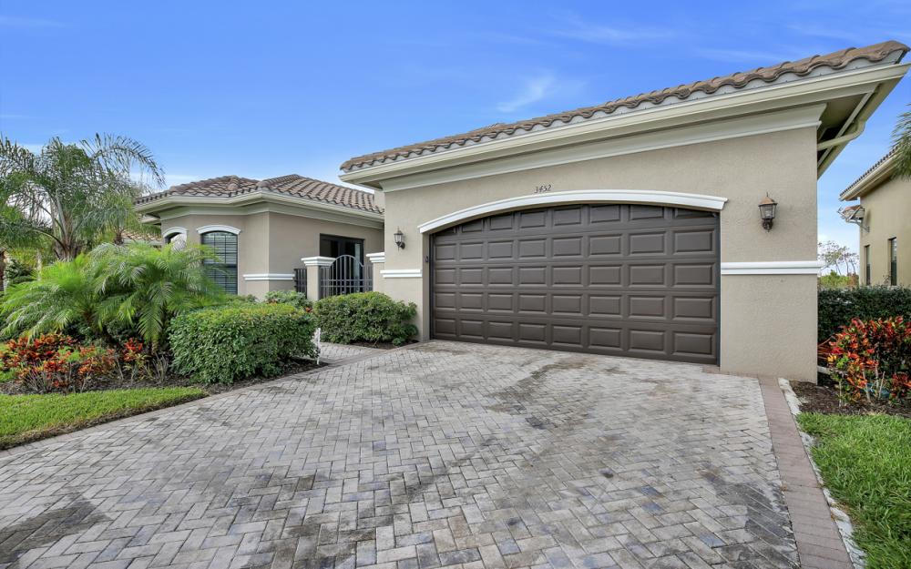 3452 Atlantic Cir, Naples - Home For Sale 886361137