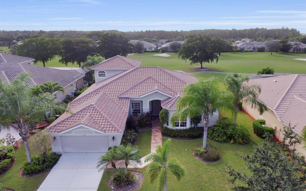 11206 King Palm Ct, Fort Myers - Home For Sale 406692751