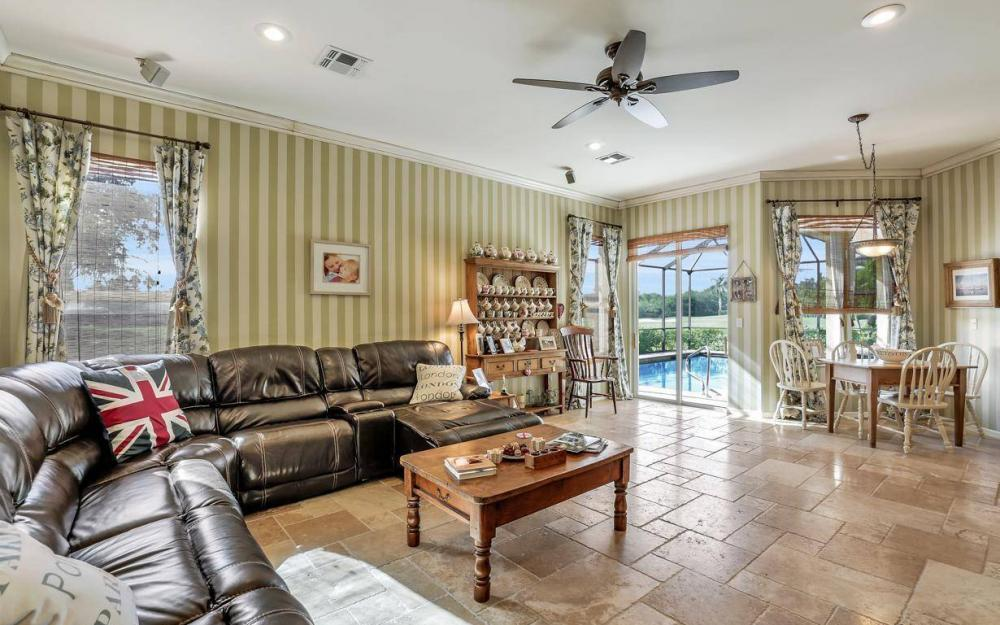 11206 King Palm Ct, Fort Myers - Home For Sale 750927165