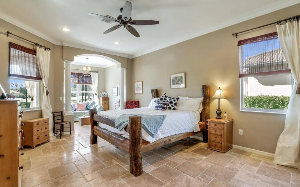 11206 King Palm Ct, Fort Myers - Home For Sale 545794814