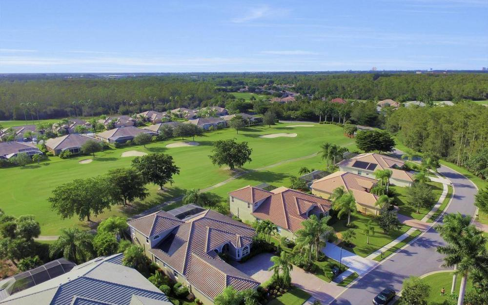 11206 King Palm Ct, Fort Myers - Home For Sale 2076653758
