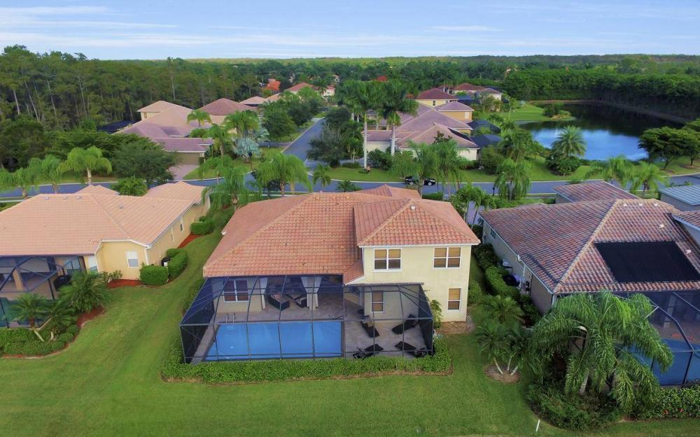 11206 King Palm Ct, Fort Myers - Home For Sale 1505810167