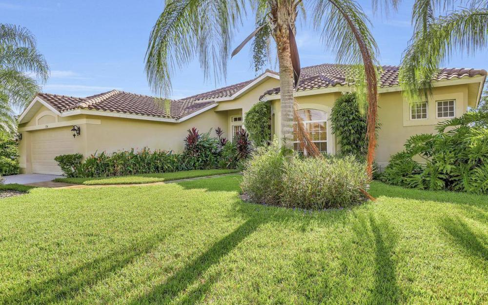 11206 King Palm Ct, Fort Myers - Home For Sale 1352880952