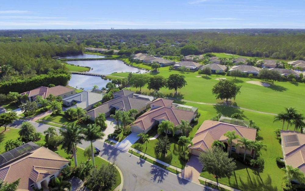 11206 King Palm Ct, Fort Myers - Home For Sale 678941215