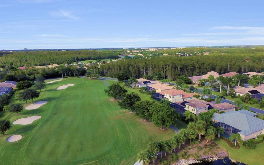 11206 King Palm Ct, Fort Myers - Home For Sale 1520429014