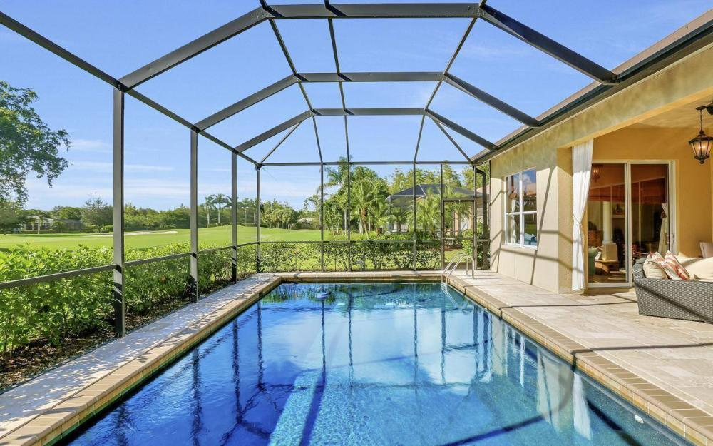 11206 King Palm Ct, Fort Myers - Home For Sale 1433751824
