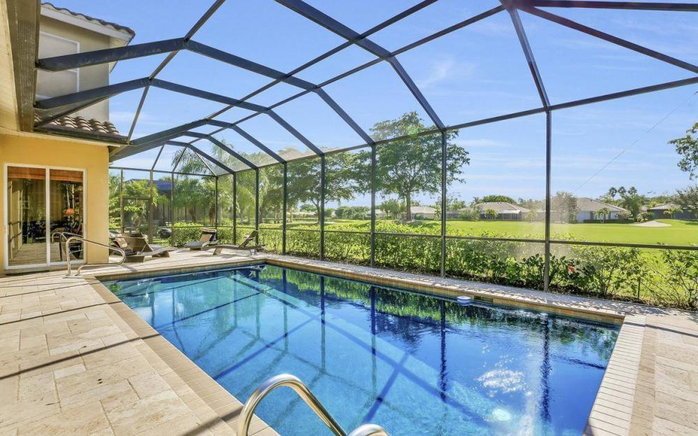 11206 King Palm Ct, Fort Myers - Home For Sale 1574589891