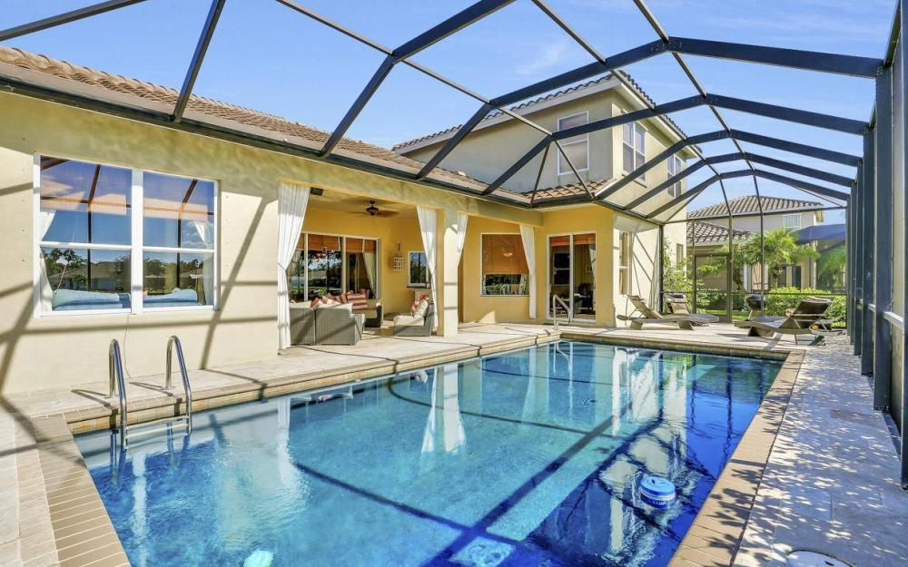 11206 King Palm Ct, Fort Myers - Home For Sale 1347799651