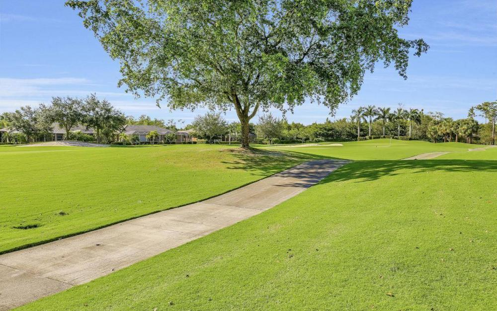 11206 King Palm Ct, Fort Myers - Home For Sale 903046533