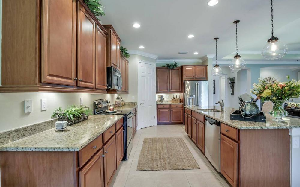 13221 Seaside Harbour Dr, North Fort Myers - Home For Sale 106531626