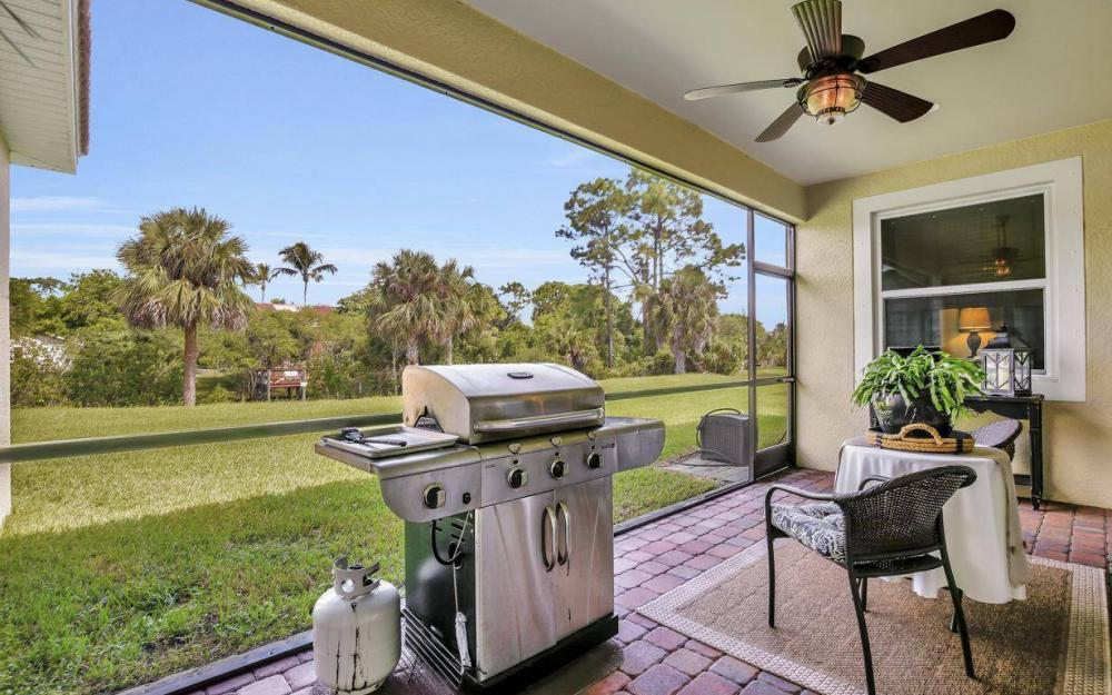 13221 Seaside Harbour Dr, North Fort Myers - Home For Sale 1351892434