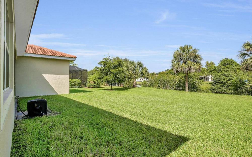 13221 Seaside Harbour Dr, North Fort Myers - Home For Sale 1352129399