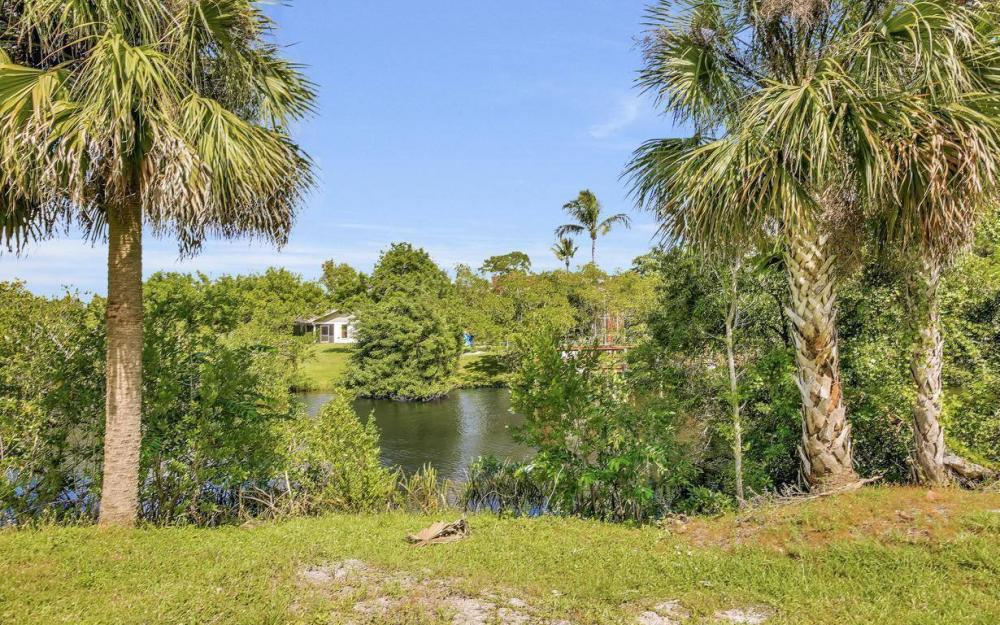 13221 Seaside Harbour Dr, North Fort Myers - Home For Sale 1889377054