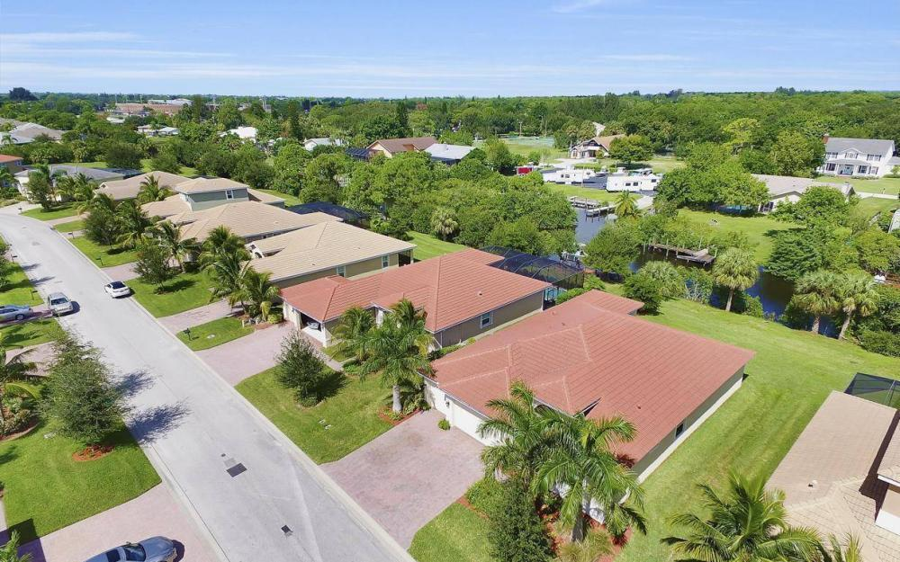 13221 Seaside Harbour Dr, North Fort Myers - Home For Sale 1911566753