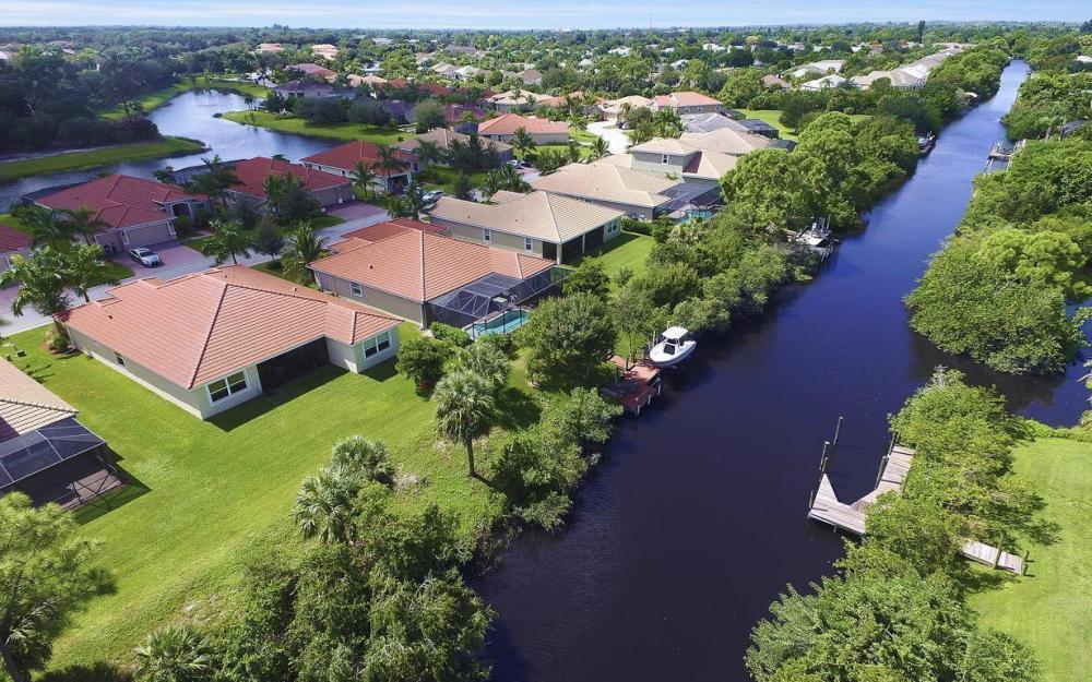 13221 Seaside Harbour Dr, North Fort Myers - Home For Sale 721029218