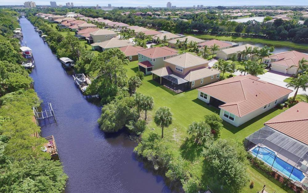 13221 Seaside Harbour Dr, North Fort Myers - Home For Sale 276864153