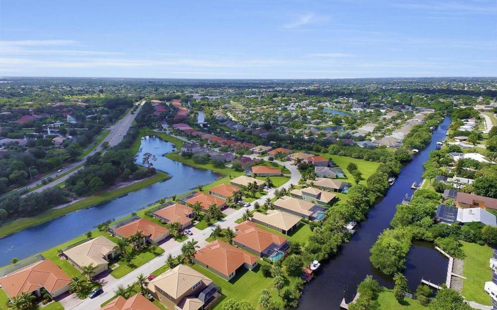 13221 Seaside Harbour Dr, North Fort Myers - Home For Sale 1367395756