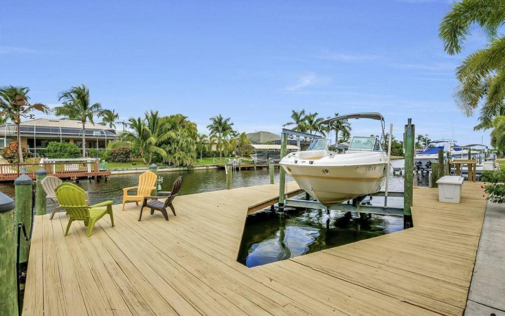 2817 SW 38th St, Cape Coral - Home For Sale 523817061